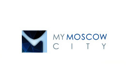 My Moscow City